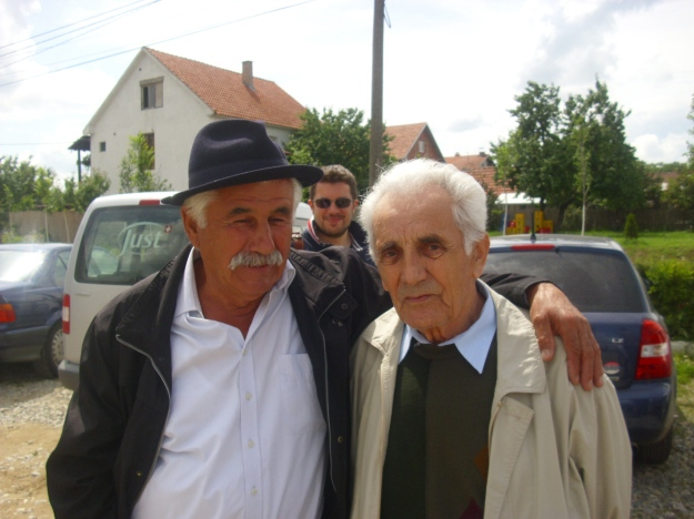 Čelebićani
