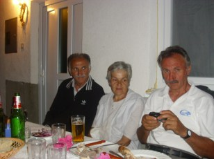 Druženje, jun 2013.