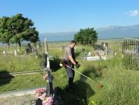 Čelebićani u akciji, jun 2013.