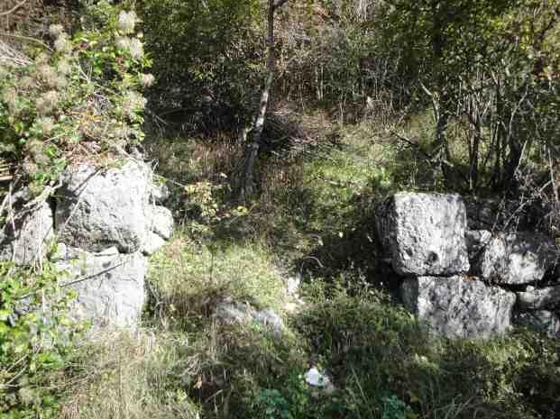 Улаз у гробље