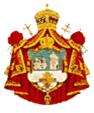 EPBP logo
