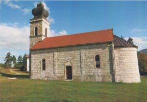 Crkva u Crnom Lugu,jpg