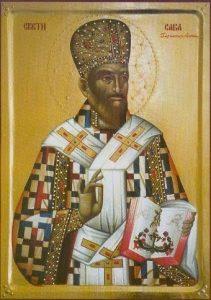 Sv.Sava-Gornjokarlovacki-211x300