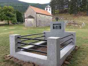 споменик