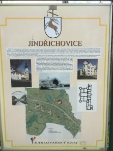 Jindrihovice 26a