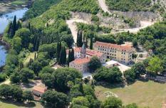 Манастир Крка