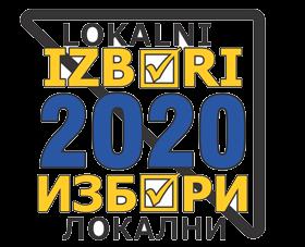 likizb2020logo